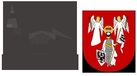 Město Choceň